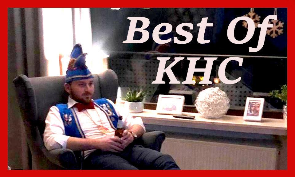 Best Of KHC